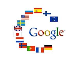 SEO internacional é ajudar seu site em outra língua a ser melhor encontrado