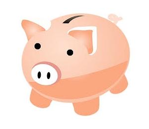 Educação financeira: Diagnosticar, Sonhar, Orçar e Poupar