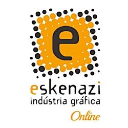 Estudo de caso: inbound marketing na gráfica eskenazi