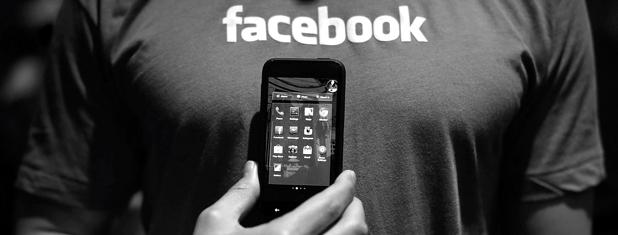 Passado digital dificulta a migração para outra rede social