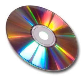 Como a Nero superou o declínio do CD e está aí firme