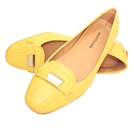 sapatilhas-amarelas