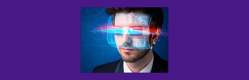 Experiências virtuais são realidade?
