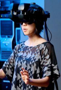 O que é realidade? Experiências virtuais são realidade?