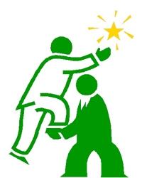 Gestão participativa pede engajamento