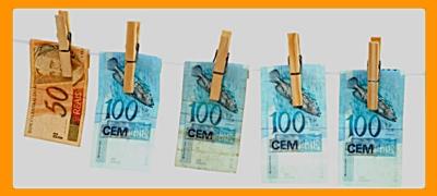 Lavagem de dinheiro e ferramentais digitais