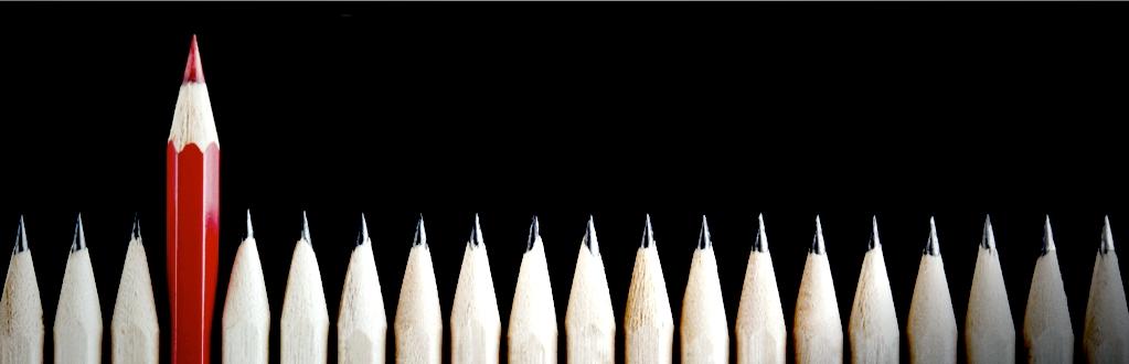 Os atributos de uma marca engajadora