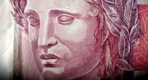 Tesouro Direto: prós e contras