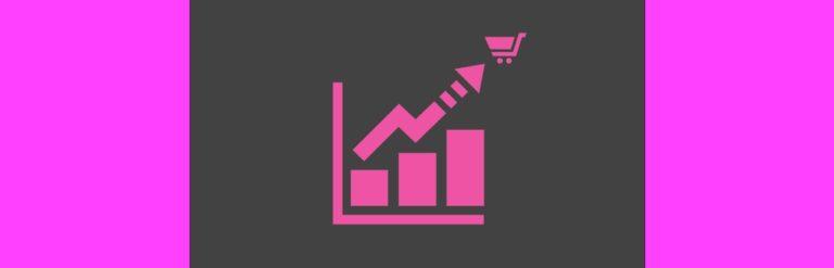 Métricas apontam o caminho da conversão no e-commerce