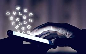 O marketing digital nas PMEs hoje