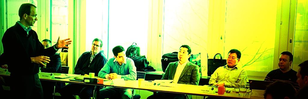 MBA em marketing digital - entenda as opções
