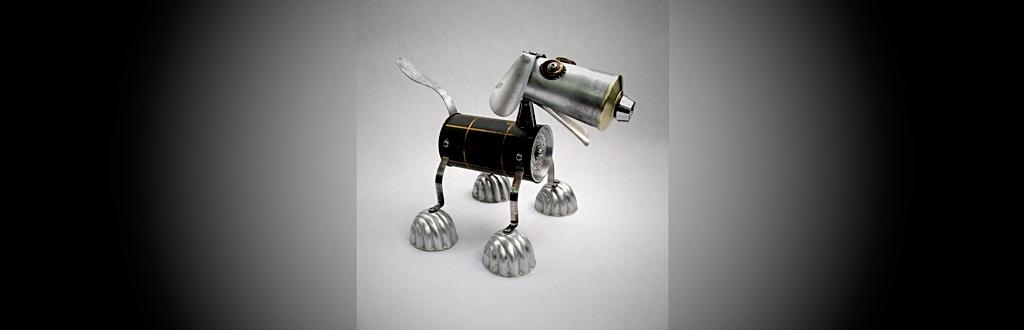 Chatbots no atendimento
