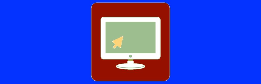 Melhorar o posicionamento web