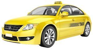 O táxi e a regulação - a questão Uber