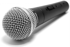 Software já é capaz de imitar qualquer voz