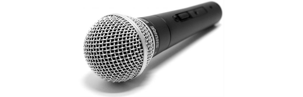 Software j'é capaz de imitar qualquer voz