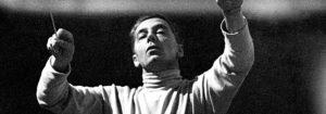 Karajan foi visionário no endosso ao CD