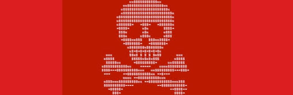 Ransomware Wannacry e a lei 10406