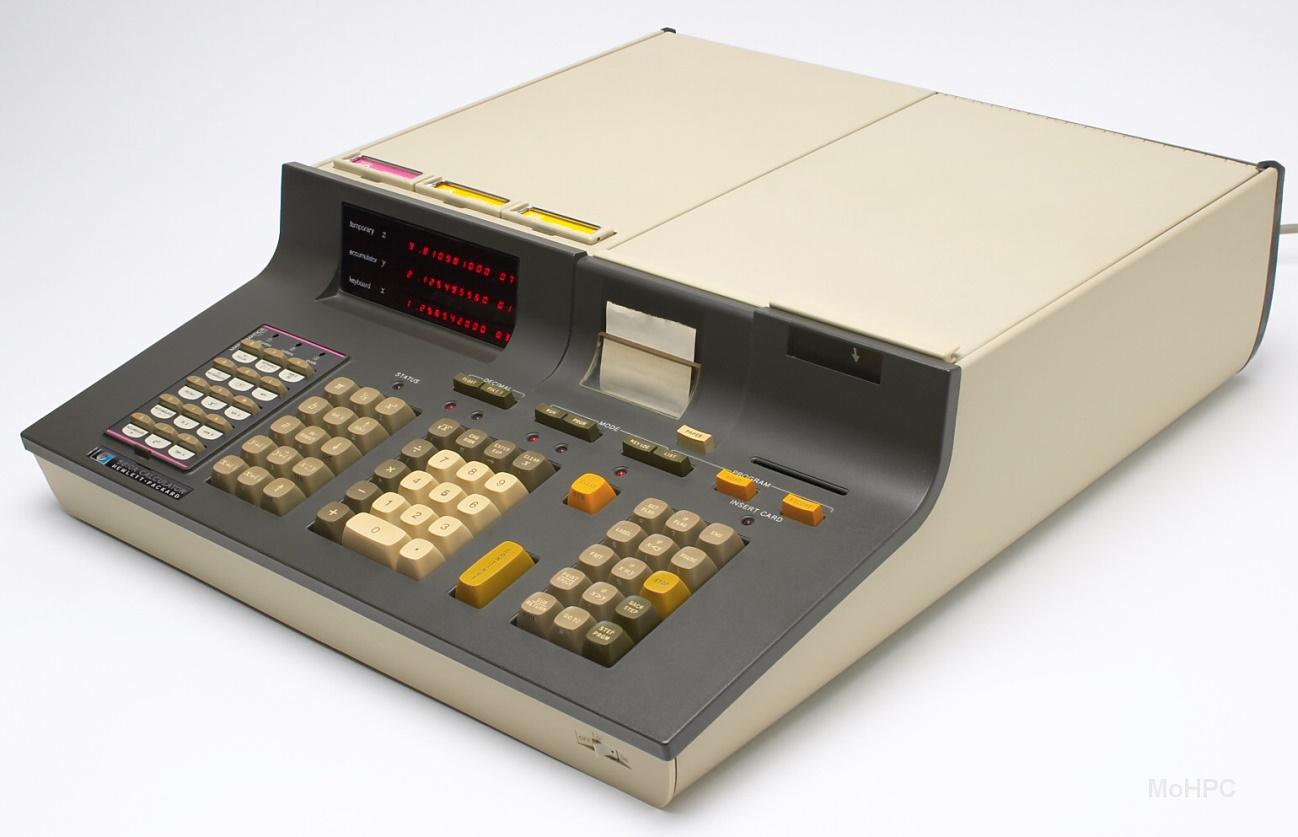 A evolução das plataformas IBM