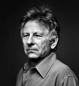 A fase britânica de Roman Polanski