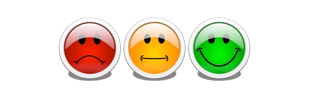 O que o Customer Health Score ensina ao lojista