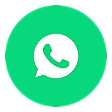 Atendimento pelo Whatsapp chega a grandes empresas