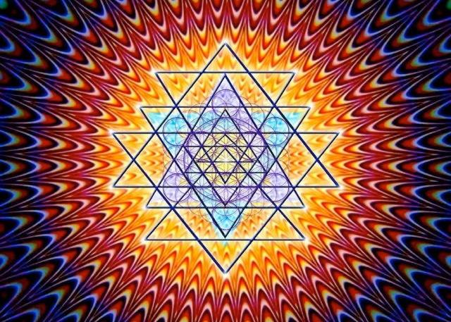 Como meditar? O que é meditação?