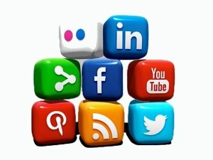 A crise das redes sociais