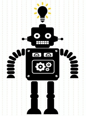 Machine learning programático