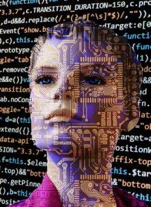 Inteligência artificial para advogados