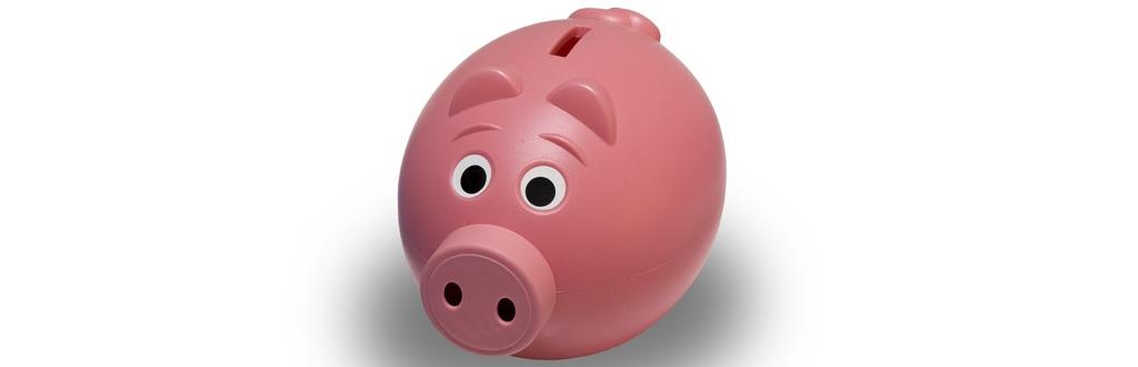 A poupança é mais vantajosa no curto prazo