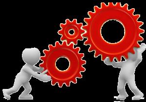 comunicação interna nas empresas