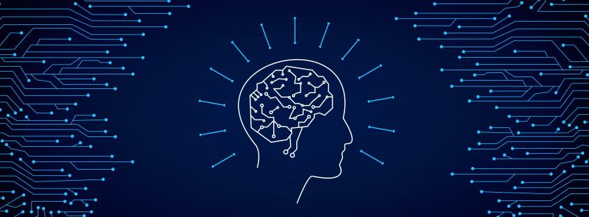 computação cognitva