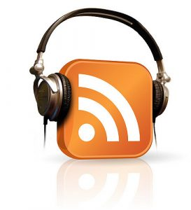 podcasts brasileiros