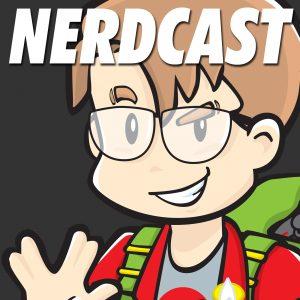 melhor podcast do brasil