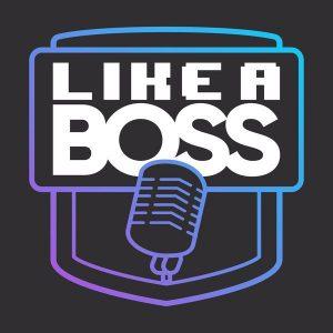 Podcast brasil