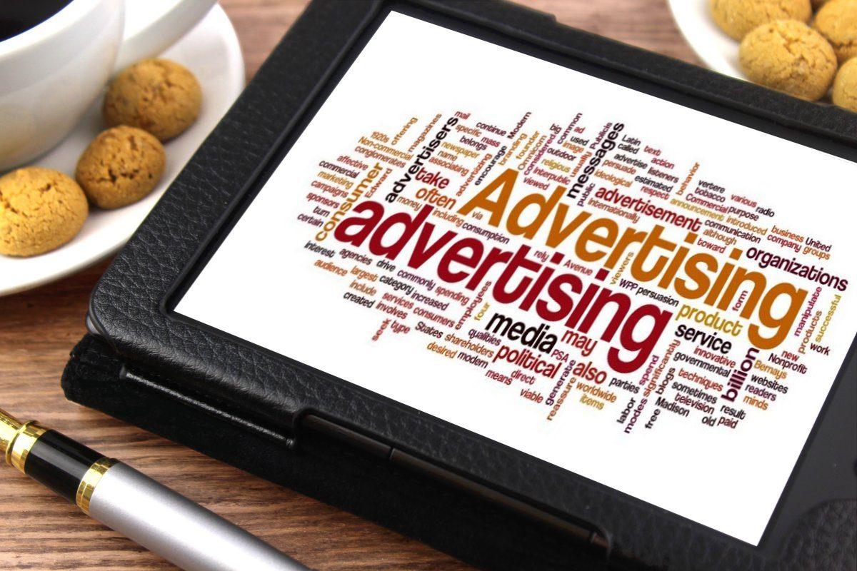 diferença de publicidade e propaganda