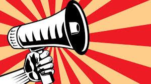 marketing, propaganda e publicidade