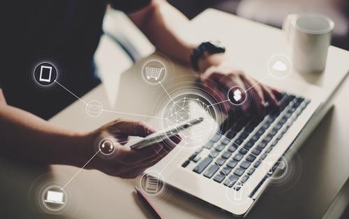 Escrever para SEO é uma habilidade muito importante e muito visada pelo mercado de trabalho atual. Aprenda a otimizar seus posts para rankear no Google!