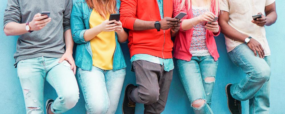 Mercado mobile