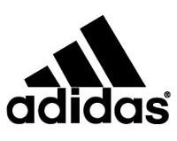 7f3046bd0a6d4 História das marcas: Puma e Adidas, cada um na sua | Webinsider