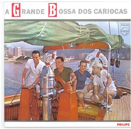 os_cariocas.jpg